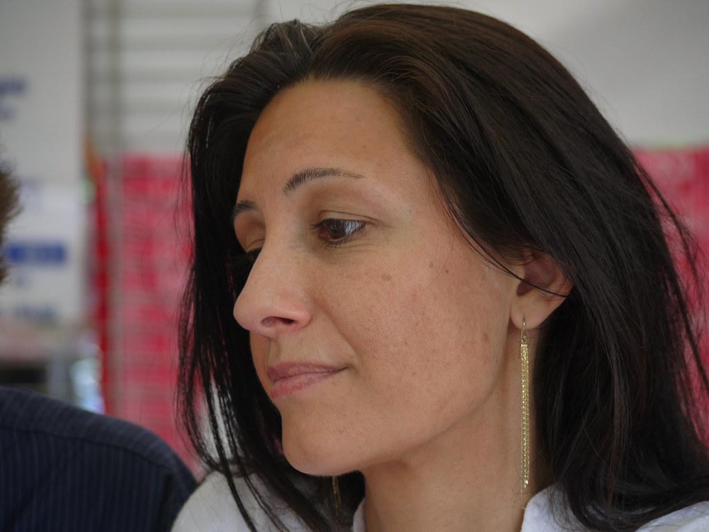 related image - P1070958 - Céline DIVOOR