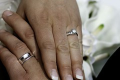 hand, wedding ceremony supply, ring, finger, jewellery, close-up, nail, wedding ring,