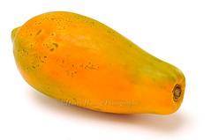 木瓜,黃基峰攝。