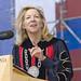 Penn Commencement 2009