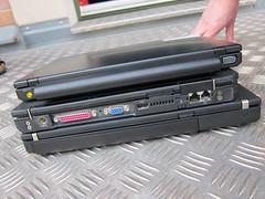 electronic device, netbook, gadget, laptop,