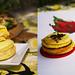 Macaron Xperiment #11 Duo exotique