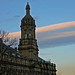 Small photo of Bradford College