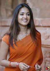 Anushka-Shetty_28
