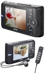 cameras & optics, digital camera, camera, multimedia, electronics,