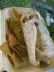 taquito(0.0), produce(0.0), meal(1.0), flatbread(1.0), tortilla chip(1.0), food(1.0), dish(1.0), cuisine(1.0),