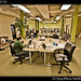 Kiva office, SF (2)