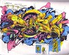 blackbook april_09_dash2000 by dash 2000