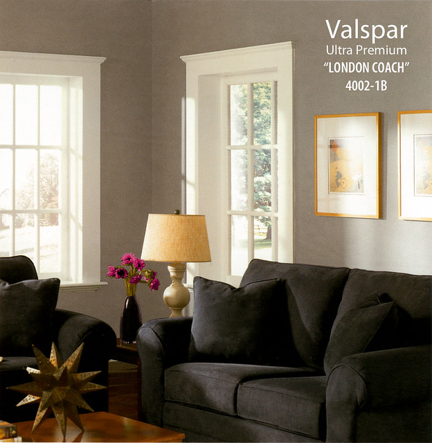 HD wallpapers living room makeover app