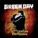 green_day-21st-century-breakdown