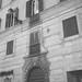 Palazzo Corsini Mazzetti