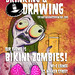 Posters: Drinking & Drawing