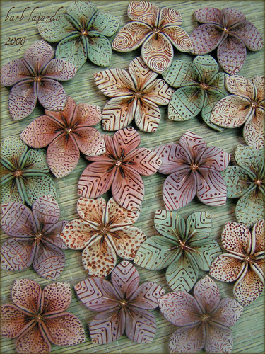 florafocalbeads