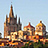 the +*Beautiful San Miguel de Allende*+ .  +P1*C1+ group icon