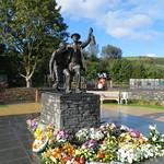 Senghenydd Tribute