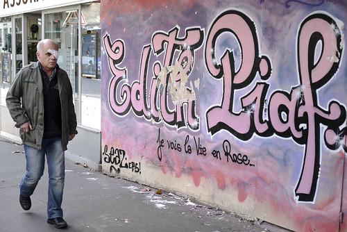 Je vois la vie en rose by rodolphe.sebbah