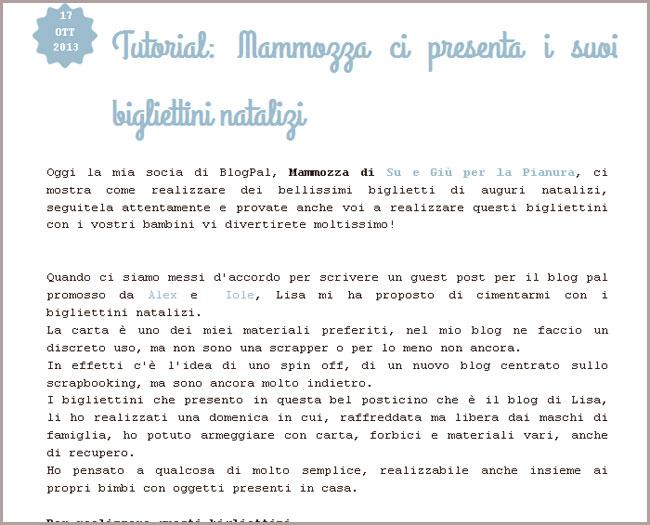 tutorial-mammozza-ci-presenta-i-suoi_html