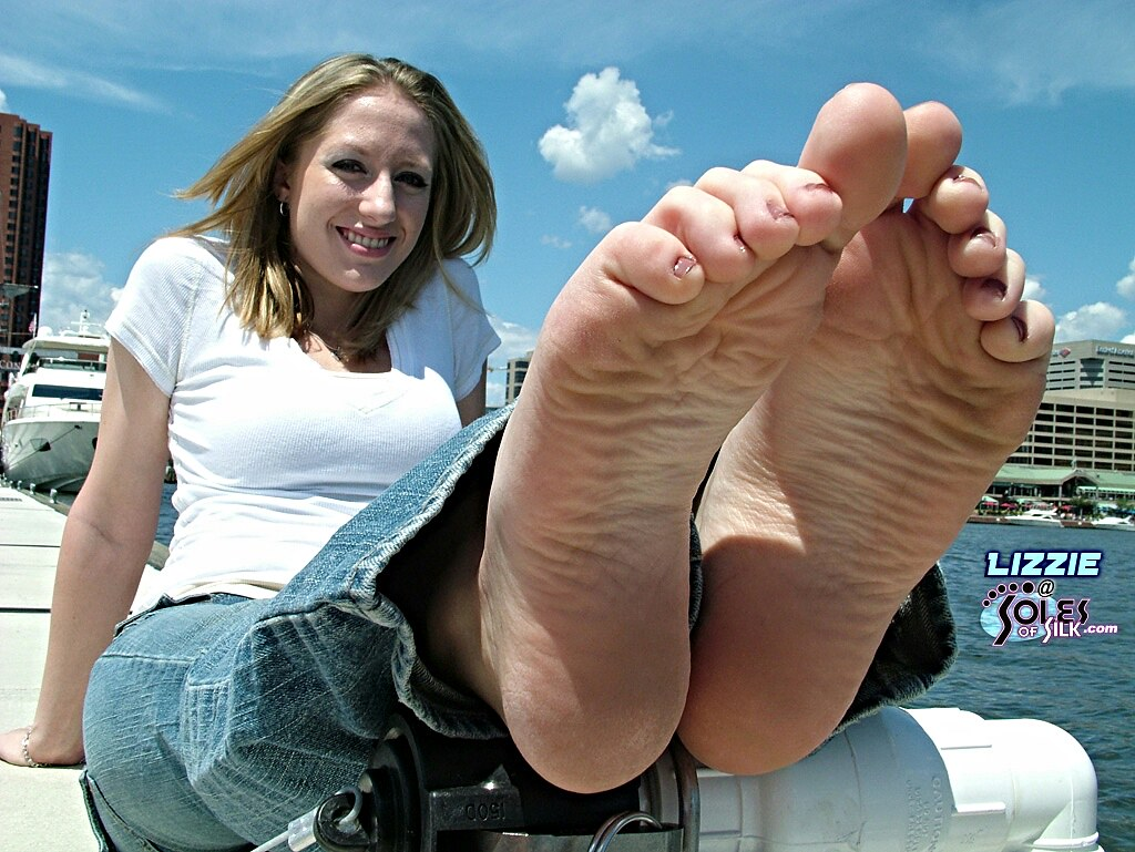 And 00:42 womens chubby toes was