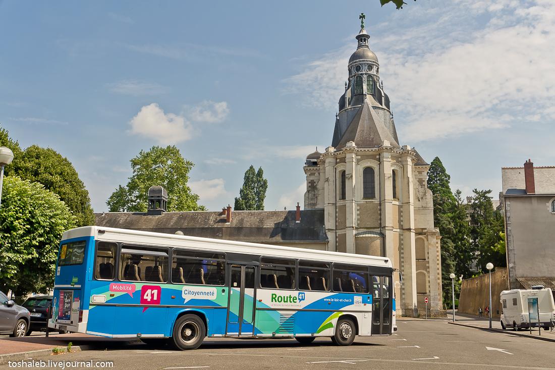 Blois-25