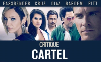 Cartel Critique