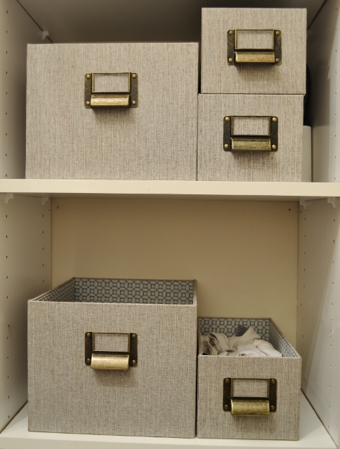 storage boxes by threshold