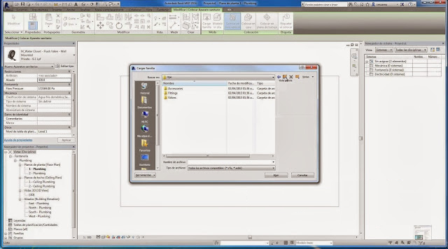 autocad 2010 manual pdf free download