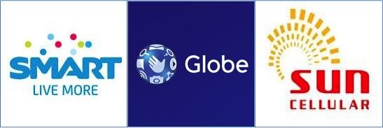 smart-globe-sun-yolanda