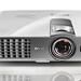 コスパ最高!10万円以内で買えるフルHD超短焦点プロジェクター、BenQ「W1080ST」