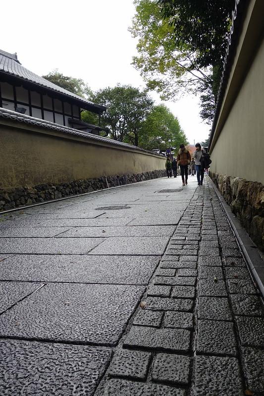 2013.11.15 京都 ねねの道