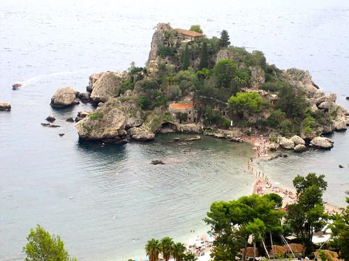 Taormina