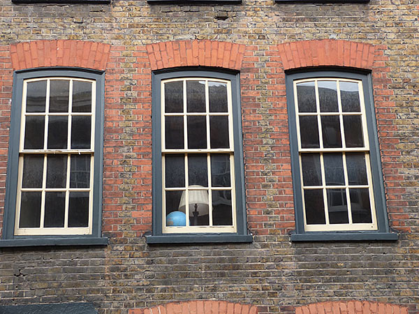 fenêtre ateliers 2