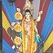 Viswakarma Puja celebrated on 17th September, 2013 at BBIT