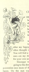"""British Library digitised image from page 118 of """"The Silver Sickle [A collection of stories.] With ... illustrations"""""""