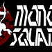 MongolSquadronBanner by nate_decastro