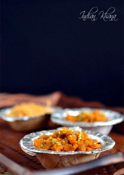 carrot-halwa-gajar-halwa-recipe