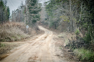 Grindal Shoals Road