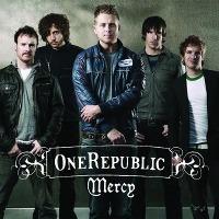 OneRepublic – Mercy