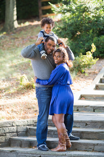 holiday mini sessions in maryland-233
