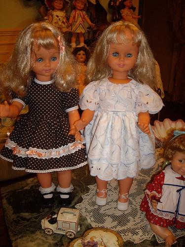 Les poupées de ma maison  11368012364_c2c38ca4ab