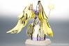 [Imagens] Saint Cloth Myth - Athena Kamui 11392622724_a8256daede_t
