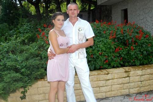 """Concurs """"Ziua Îndrăgostiţilor 2014"""" > Tatiana si Vasile"""
