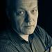 Small photo of Openfoto.be Lo key of Herman van Aken