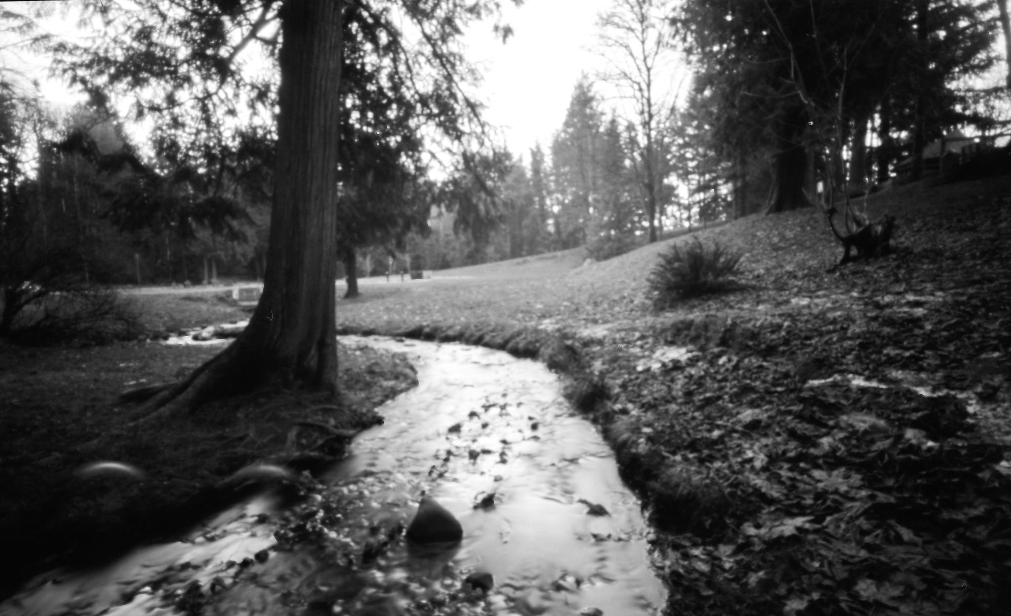 Meinig Park