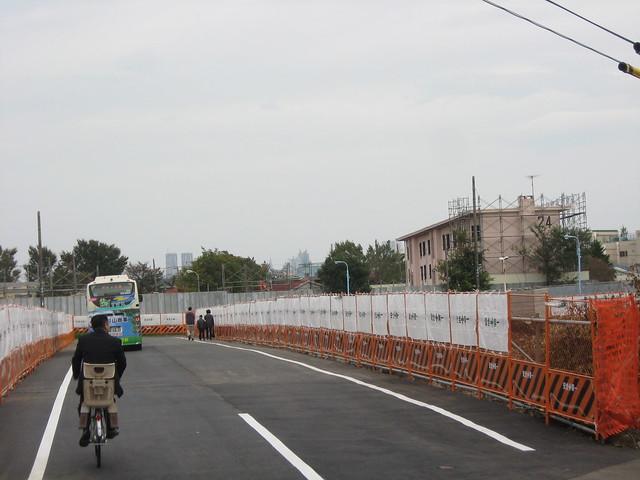 251110阿佐ヶ谷住宅 (3)