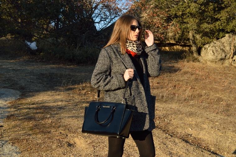 lara-vazquez-madlula-blog-fashion-style-details-bag-black-michael-kors