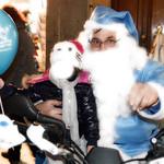 Babbo Natale con i Bambini #240