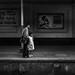 Everyone has own story. by Ozgur SUUCAK