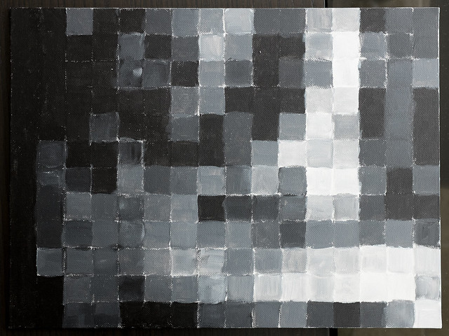 Br.Ba.Mosaic-2