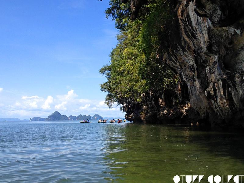 201310 Thailand - Krabi