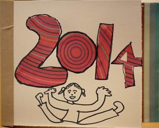 20131229-給球的卡片1-1
